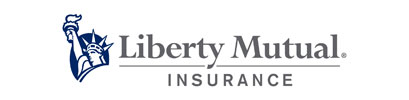 liberty mutual logo